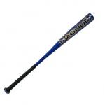 Comprar Bate Beisbol Easton Magnum