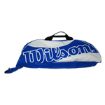 Comprar Batera de Beisbol Wilson