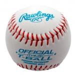 Comprar Pelota de Beisbol para Entrena