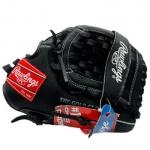 Comprar Guante de Beisbol Rawling RCS125
