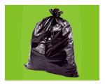 Comprar Bolsas de basura