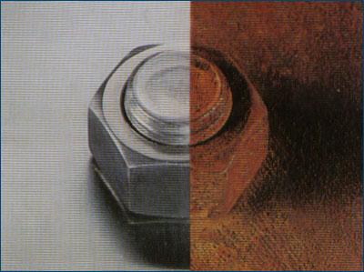 Comprar Inhibidores de Corrosión