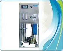 Osmosis Inversa Serie RO1500