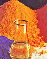 Aditivos químicos para los materiales poliméricos