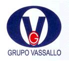 Vidrio Extraclaro Vassallo
