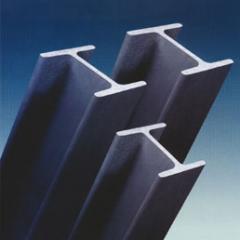Productos metálicos para la construcción