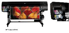 Impresora HP Designjet T1200 44