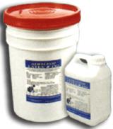 Mortero adhesivo para la colocación de cerámica y
