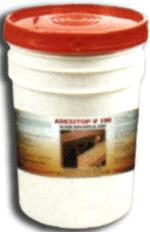 Sellador hidrorrepelente a base de silicon