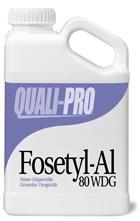 Fungicidas, Fosetyl-Al