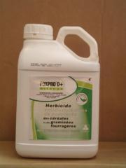 Herbicidas, Ioxynil