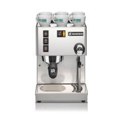 Máquinas de Café para el hogar Silvia