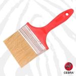 Brocha Rubia mix 4