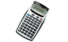 Calculadoras F-710