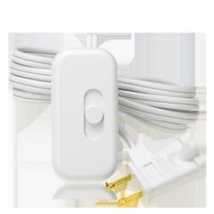 Interruptores para uso doméstico