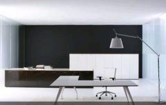 Muebles Miró