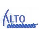 Jabón líquido para las manos Cleanhads