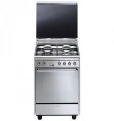 Cocina de gas CX61GB