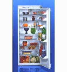 Refrigerador KieV 2840
