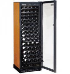Refrigeradores para vinos  S256