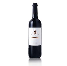 Vinos secos Cabernet Sauvignon