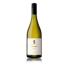 Vinos Blancos Chardonnay