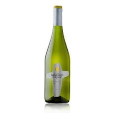 Vino de mesa Chardonnay