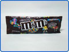 Candy, chocolate