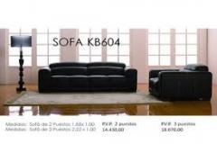 Muebles, para resto