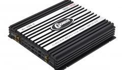 Automotriz amplificadores G1-400.4 - 900wMax