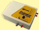 Alarma antirrobo Energizador Enérgico BR