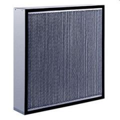Equipos para sistemas de aire acondicionado,