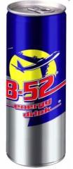 Bebida Energética B-52