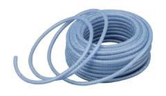 Manguera flexible superligera de PVC