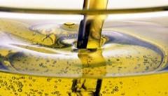 Acido oleico