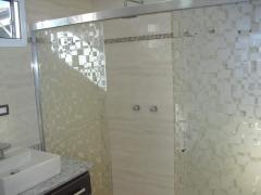 Puertas para el baño