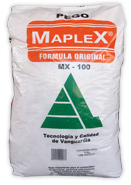 Adhesivos para baldosas cerámicas MX100