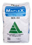 Adhesivos para baldosas cerámicas MX50