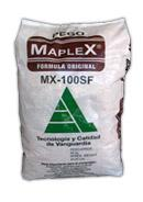 Adhesivos para baldosas cerámicas MX100SF