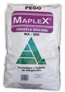 Adhesivos para mármol MX200