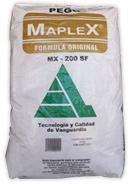 Adhesivos para baldosas cerámicas MX200SF Superfino