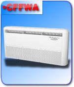Acondicionadores de aire