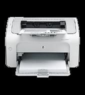 Impresora HP LaserJet P1005 (CB410A)
