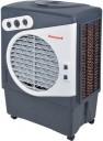 Enfriadores de aire CL60PM