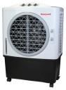 Enfriadores de aire CL48PM