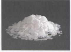 Hidroxido de potasio