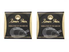 Mejillones Pack 2