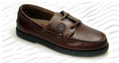 Zapatos de verano para los hombres