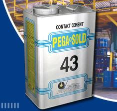 Pega Sold 43