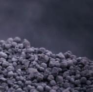 Cementos con carbono más bajas